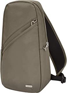 Travelon Classic Sling Bag