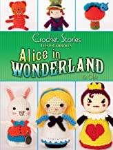free crochet doll patterns in english