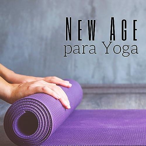 New Age para Yoga - Ruido Blanco Música de la Naturaleza ...