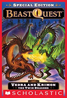 dragon quest 8 special monsters