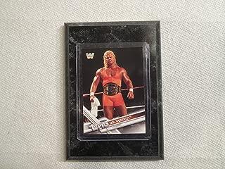Best wrestlemania 4 card Reviews