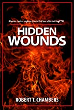 Hidden Wounds: A female combat engineer tries to find love while battling PTSD