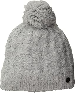 BULA - Eskimo Beanie