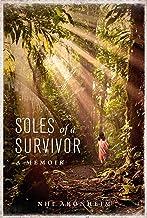 Soles of a Survivor: A Memoir