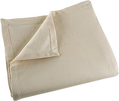 1 M ROSEBUD taupe 100/% Coton Tissu