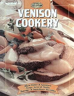 order venison online