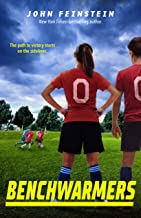 Benchwarmers (The Benchwarmers Series (1))