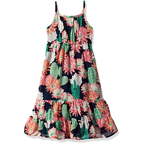 3bb0160da23 The Children s Place Girls Off Shoulder Casual Dress