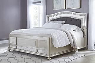 Best coralayne king bed Reviews