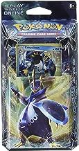 Pokemon, Sun & Moon SM5 Ultra Prism, Empoleon Theme Deck Imperial Command