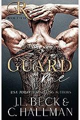 Guard Me: A Mafia Romance (The Rossi Crime Family Book 3) (English Edition) Format Kindle