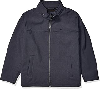 Men's The 360 Series Performance Soft Shell Jacket...