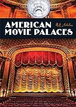 American Movie Palaces (Shire USA)
