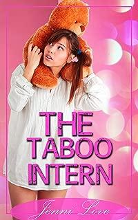 The Taboo Intern (Taboo ABDL Age Play Threesome MFM)