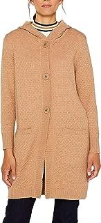 esprit wool blend coat