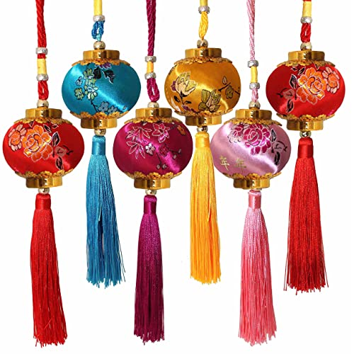Chinese Christmas.Chinese Christmas Decorations Amazon Com
