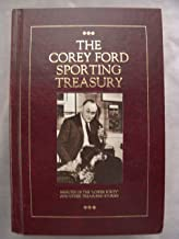 The Corey Ford Sporting Treasury: Minutes of the