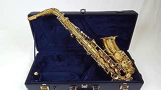 Best yamaha custom z alto saxophone Reviews