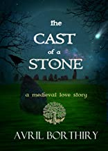 The Cast Of A Stone