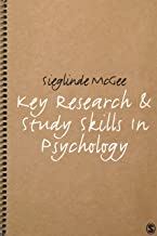 Best key research and study skills in psychology Reviews