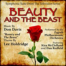 Best the beauty and the beast orchestra Reviews