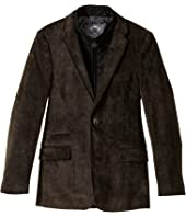 Appaman Kids - Executive Blazer (Toddler/Little Kids/Big Kids)