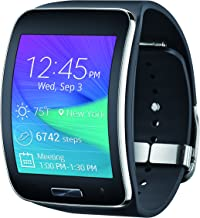 Best samsung watch model sm-r750a Reviews