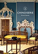 Chinoiserie (Shire Library) (English Edition)