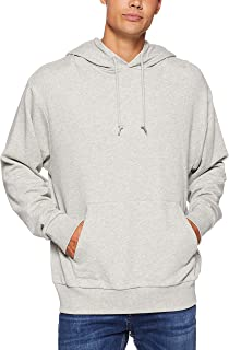 Bonds Men's Originals Pullover Hoodie