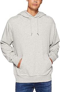 Bonds Men's Originals Pullover Hoodie