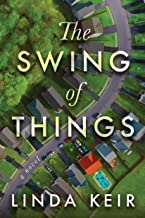Best the swing of things book Reviews