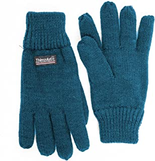 Best gordini kids gloves Reviews