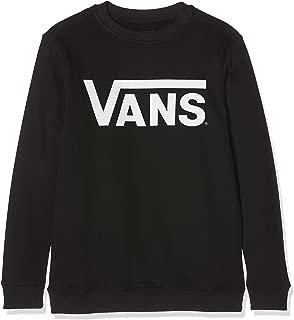 Suchergebnis auf für: Vans Jungen: Bekleidung