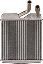 Best 1978 chevy truck heater control Reviews