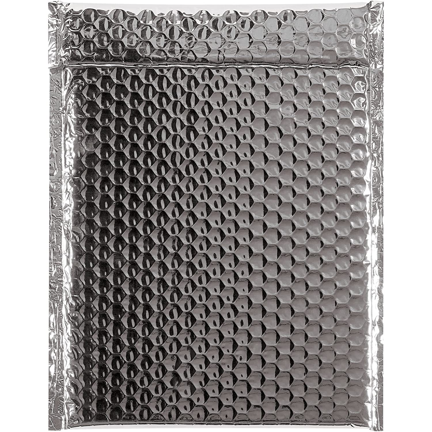Inexpensive store Glamour Bubble Mailers 9
