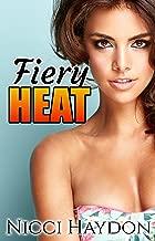 Fiery Heat