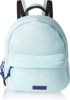 Converse Unisex-Adult Mesh As If Backpack