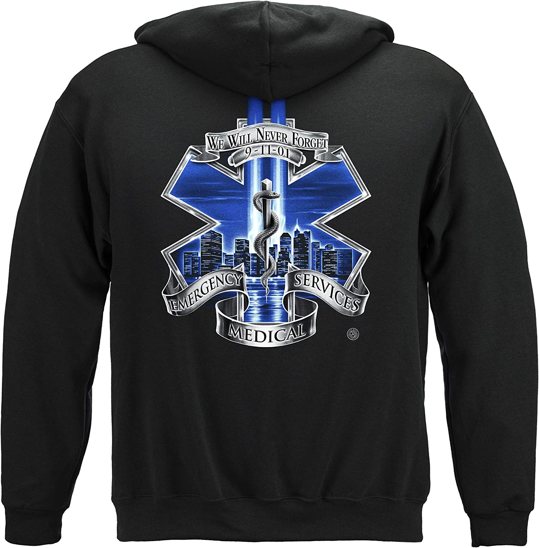 Thin Red Line T Shirt 日本 Gear Paramedic 通信販売 Men for -