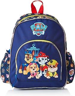 ターゲットバックパック Kinder Paw Patrol 25949 マルチカラー