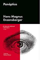 Panóptico: Veinte ensayos fulminantes (Ensayo General) (Spanish Edition) Kindle Edition