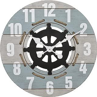 La Crosse Clock Co. 24