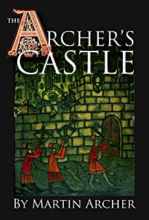 Best medieval times adventure Reviews