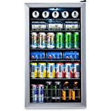 Top 10 Best Bar Refrigeration of 2020