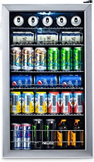 Best man cave beer fridge Reviews