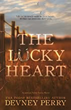 Best the lucky heart Reviews