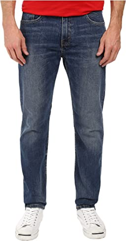 Levi's® Mens - 502 Regular Taper Fit