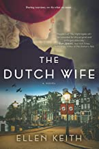 the dutch wife book
