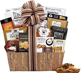 sympathy baskets free shipping