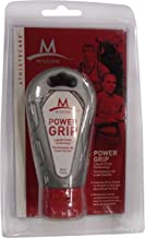 Mission Athletecare Power-Grip