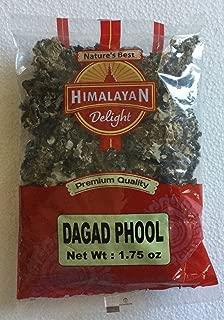 dagad phool spice